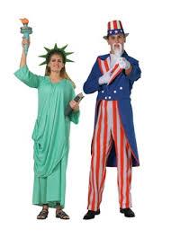 Funny Halloween Couple Costume Ideas 24 Halloween Couple U0027s Costumes Images Couple