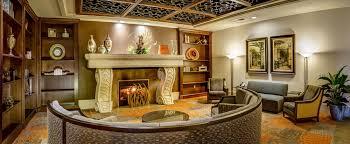 Rosen Shingle Creek Floor Plan Book Rosen Shingle Creek Orlando Hotel Deals