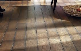 how to fix scratched wood floor designing idea