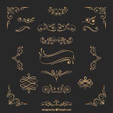 ornamentos de ouro ornament logos and journal