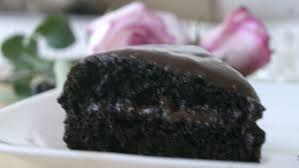 almost no fail dark and moist chocolate cake recipe u2013 pinoyfoodandhome