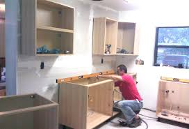 Kitchen Cabinet Manufacturers Toronto Kitchen Metal Kitchen Cabinets Ikea Unabashed Ikea Tall Cabinet