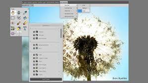 photo editing software u2013 paintshop pro 2018