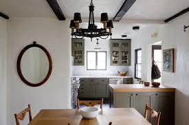 cuisine plus reims cuisine plus reims photos de design d intérieur et décoration de