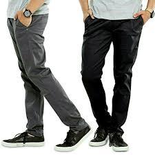 Celana Zara jual celana panjang zara zara zaraman celana zara