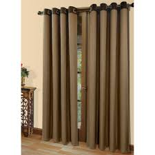 grommet top curtains grommet curtains altmeyer u0027s bedbathhome