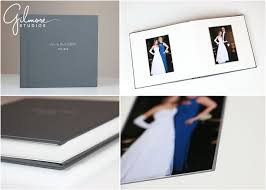 professional leather photo albums best 25 leather photo albums ideas on picture albums