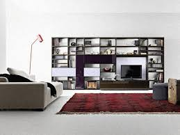 astonishing black wooden storage bookshelves target ideas of