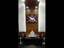 Puja Room Designs 7 Awesome Pooja Room Designs Boldsky Com