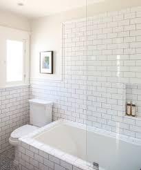bathroom shower niche ideas 2016 bathroom ideas u0026 designs