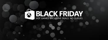 xbox one prices on black friday black friday xbox digital game deals and more