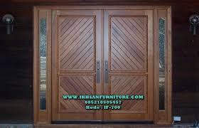 desain jendela kaca minimalis desain pintu minimalis modern jendela kaca pintu rumah pinterest