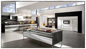 grand meuble cuisine cuisine suspendue grand meuble suspendu cuisine meuble haut 40 cm 1