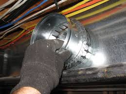fresh how to add heating duct in basement nice home design best