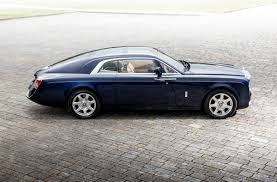 roll royce rolsroy this 13 million rolls royce u0027sweptail u0027 is officially the world u0027s
