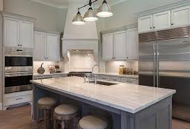 corner kitchen ideas stove design ideas