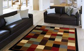 Large Contemporary Rugs Area Rugs Modern Now In Trend Modern Area Rugs Home Decor Tips