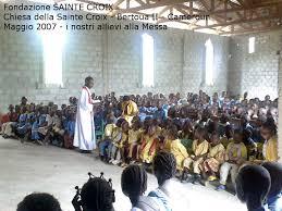 parrocchia ghiaie di bonate fondazione sainte croix onlus italy change page
