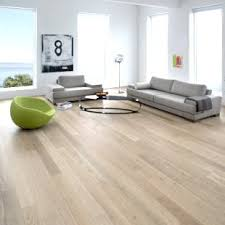50 best hardwood images on flooring ideas homes and