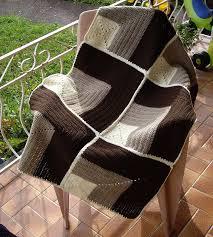 Wedding Gift Knitting Patterns 59 Best Log Cabin Knitted Images On Pinterest Log Cabins