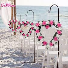 ribbon door wreaths reviews online shopping ribbon door wreaths
