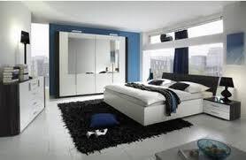 chambre complete pas chere chambre adulte compléte hcommehome loane acheter moins cher
