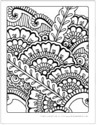 coloring pages ages download u0026 print free