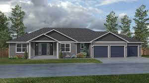 custom home builders washington state chadwick east home plan true built home pacific northwest