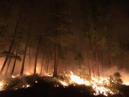 Wild Fires In Montana July 2017 by Montana Wildfire Roundup For August 15 2017 Mtpr