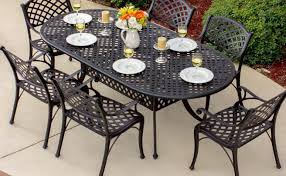 dining room sets clearance patio u0026 pergola patio dining furniture clearance great outdoor