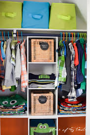 5 back to organizing ideas place of my taste