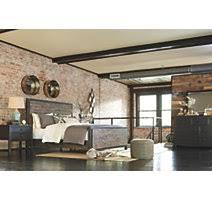 Ashley Modern Bedroom Sets Bedroom Sets 1 Ashley Furniture Homestore