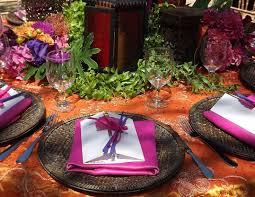 David Tutera Wedding Centerpieces by 17 Best Asian Mood Images On Pinterest Auction Ideas