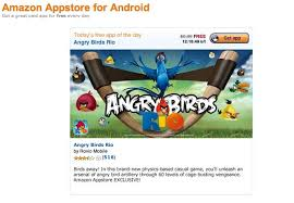 appstore for android launches its own android app store wired