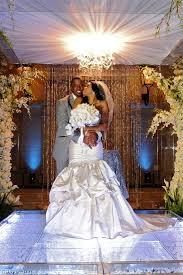 porsha williams wedding rhoa cordell stewart files for divorce from porsha williams stewart