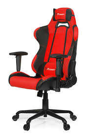 Gaming Desk Chairs by Torretta U2013 Red Arozzi