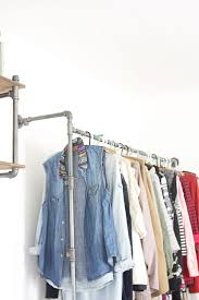 36 best display images on pinterest clothing store design