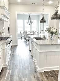 venetian gold light granite tan kitchen cabinets stylish venetian gold light granite with off
