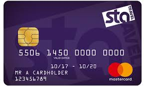 prepaid mastercard travel mastercard sta travel
