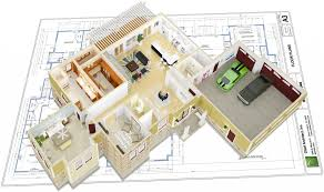 professional home design software free download house plan chief architect interior software for professional