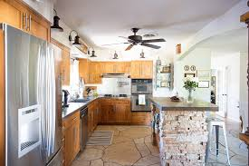 White Backsplash Kitchen Tiles Backsplash Creative Backsplash Ideas Antique Finish