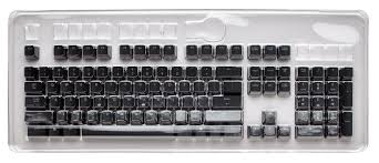 corsair keyboard parts and accessories