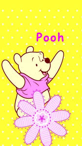 102 pooh bear wallpaper images pooh bear bear