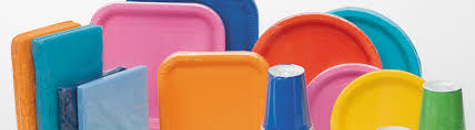 bulk party supplies party pieces catering supplies party supplies bulk party