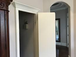 secret closet room what is the best interior paint captnbry com
