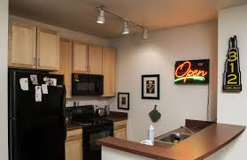 One Bedroom Apartments Iowa City Telluride Apartments At Kirkwood Community College Kirkwood Uloop