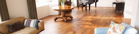plano hardwood flooring call 214 872 1700 tile floors