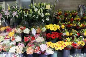 wholesale flowers fallon s wholesale florist of raleigh carolina fallon s