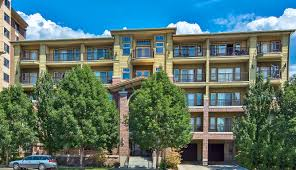Homes For Rent Utah by Apartments In Magna For Rent Salt Lake City Under Sun Chase Ogden