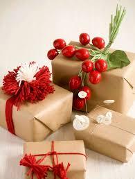 cassette natalizie confezioni regalo di natale fai da te idee originali foto